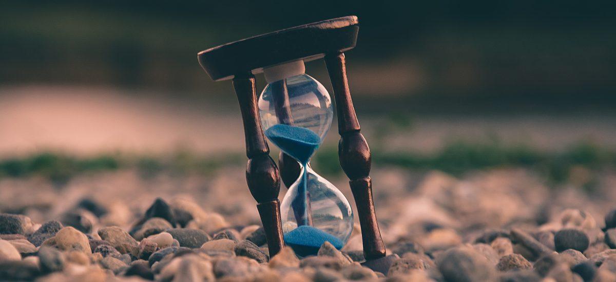 Zašto vreme sve brže prolazi kako smo stariji?