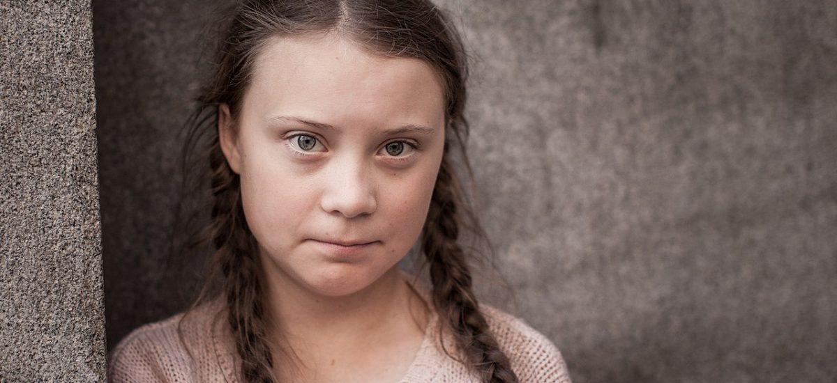 Školski štrajk za klimu: Greta Thunberg i armija đaka-aktivista u borbi protiv klimatskih promena