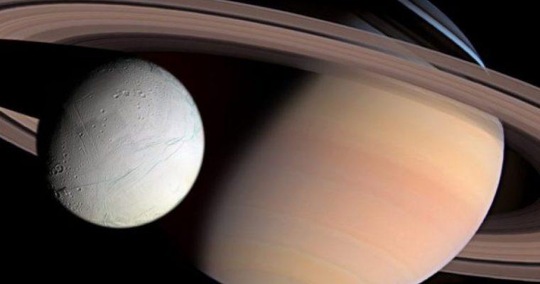 Novih 20 meseca otkriveno oko Saturna, Jupiter gubi titulu rekordera po broju prirodnih satelita
