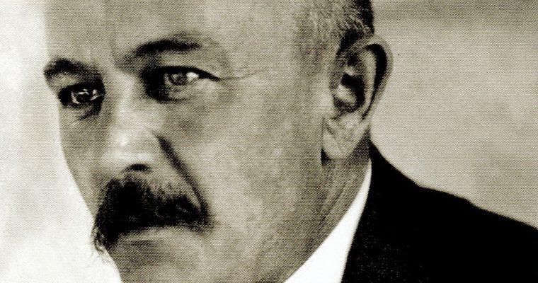 Jovan Cvijić, utemeljivač srpske geografije