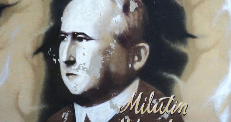 Milutin Milanković: Div srpske nauke