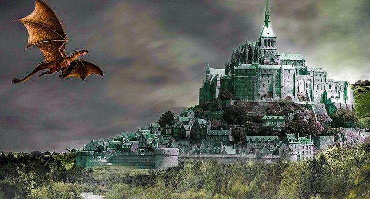 Priče iz Vesterosa: Deca Valirije